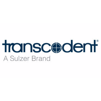 Transcodent