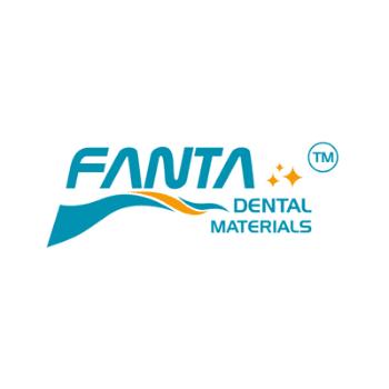 Fanta Dental