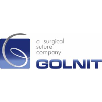 Golnit