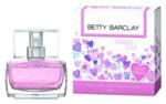Betty Barclay Tender Love Тоалетна вода