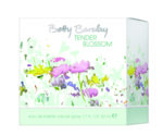 BETTY BARCLAY Tender Blossom Тоалетна вода