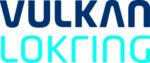 Официален вносител на VULKAN LOKRING
