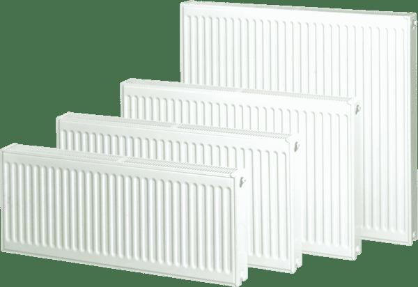 Радиатори и лири Изображение
