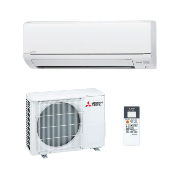 Инверторен климатик Mitsubishi Electric MSZ-DM25VA