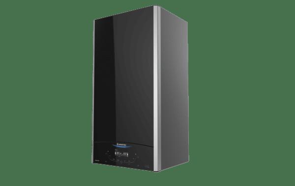 Газов котел Ariston Alteas ONE NET 30 kW