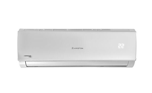 Инверторен климатик ARISTON ALYS R32 25 MUDO