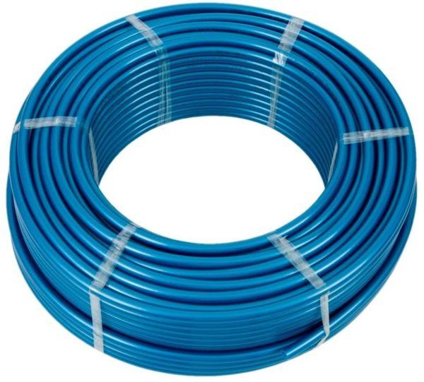 Тръба за подово отопление KAN-therm Blue Floor PE-RT ф20х2
