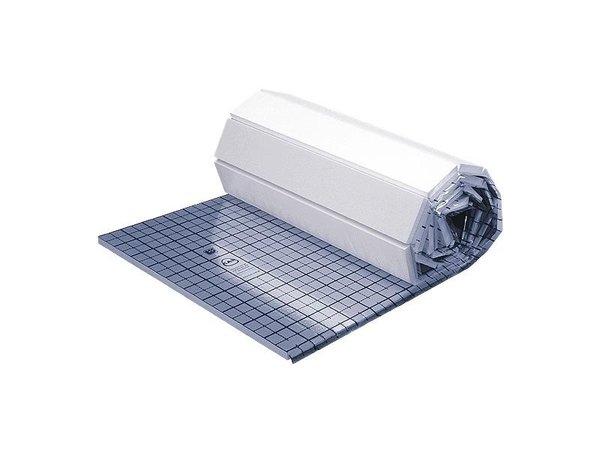 Подложка за подово отопление 30 мм KAN Therm