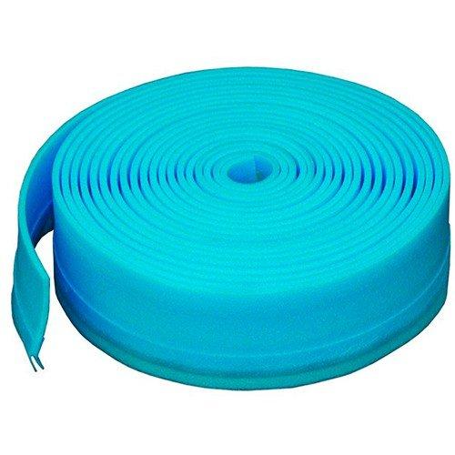 Периферна изолационна лента за подово отопление KAN Therm