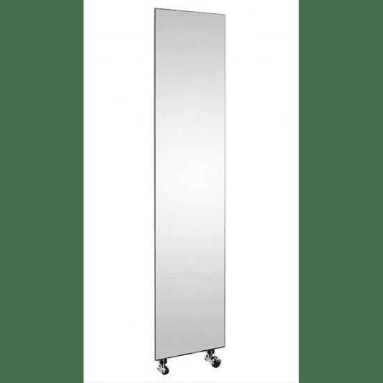 Дизайнерски радиатор MIRROR 2000