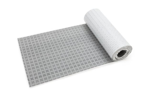 Подложка за подово отопление REHAU RAUTHERM SPEED K Plus