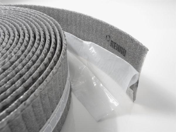 RAUTHERM SPEED изолационна лента 8-150мм