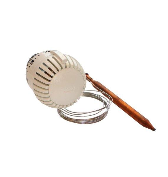 Термостатична глава с изнесен сензор HONEYWELL