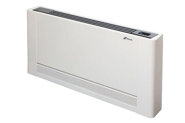 Вентилаторен конвектор Innova AirLeaf SL