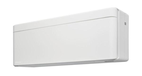 Инверторен климатик Daikin Styilish Бял FTXA-AW