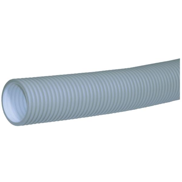 Гъвкав въздуховод FLEX+ duct DN75 coil 50m