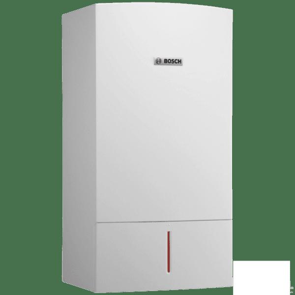 Газов котел BOSCH Condens 3000W ZWB 28-3C Е23
