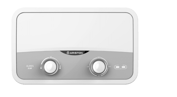 Проточен бойлер Ariston Aures SF 7 kW