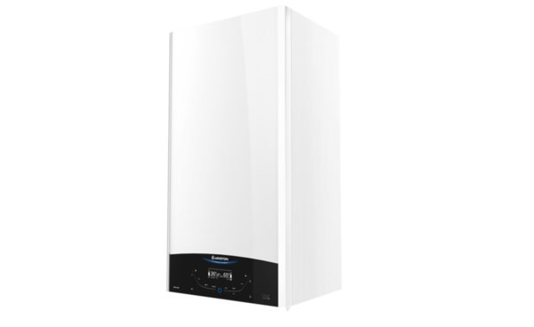 Газов котел Ariston GENUS ONE SYSTEM 24 kW