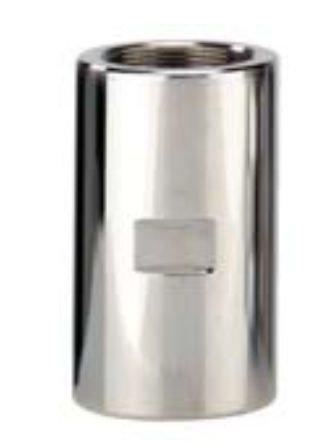 """Магнитен омекотител за вода декалцатор EUROJOLLY 1/2"""""""