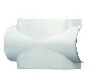Декоративна капачка за радиаторна арматура Heimeier
