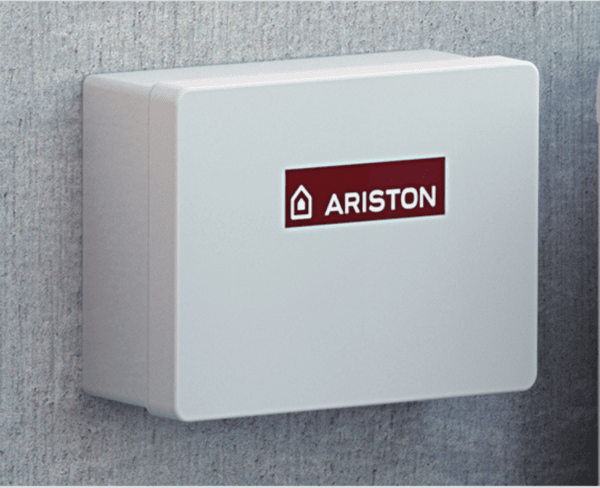 Системен модул ARISTON LIGHT BOX
