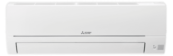 Инверторен климатик Mitsubishi Electric MSZ-HR35VF