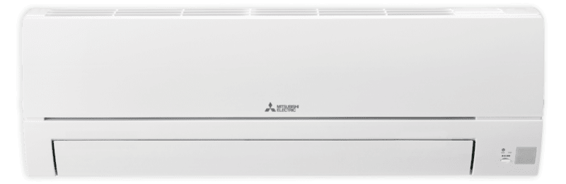 Японски климатик Mitsubishi Electric MSZ-HR35VF