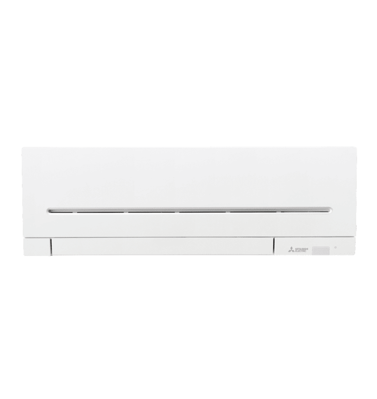 Инверторен климатик Mitsubishi Electric MSZ-AP25VG
