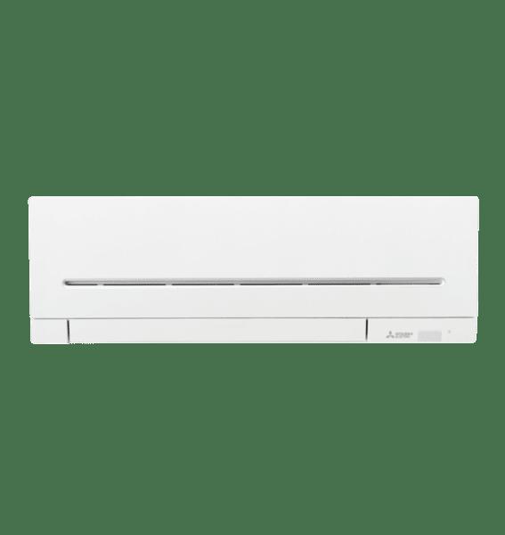 Инверторен климатик Mitsubishi Electric MSZ-AP60VG