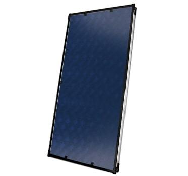 Слънчев колектор ARISTON KAIROS XP 2.5 - 1V