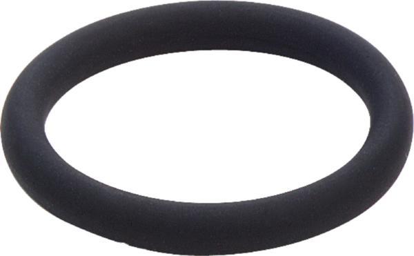 Viega О-пръстен  FKM  ф15 x 2.5
