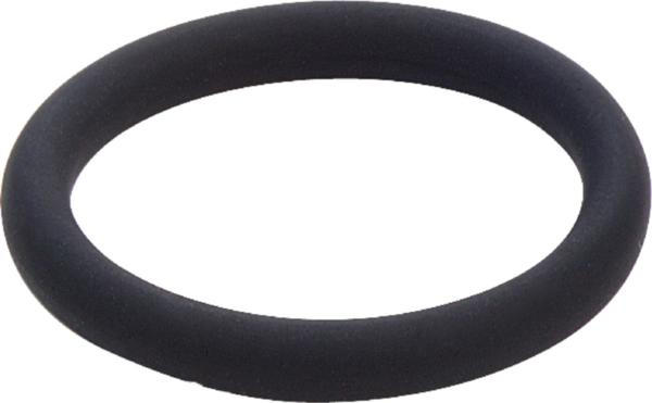 Viega О-пръстен  FKM  ф28 x 3