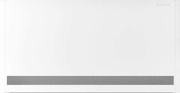 Вентилаторен конвектор ARISTON NIMBUS AQUASLIM 40 FS