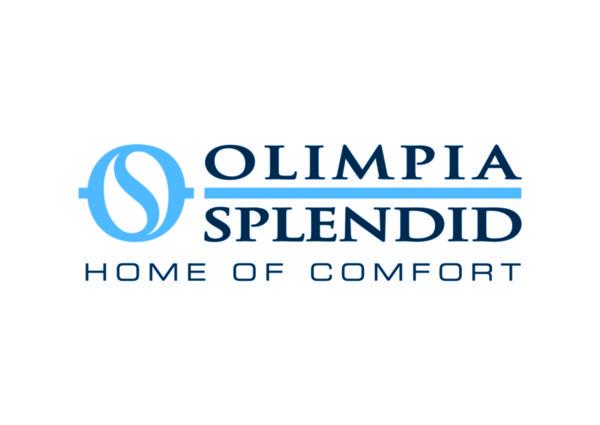 Olimpia Splendid Изображение