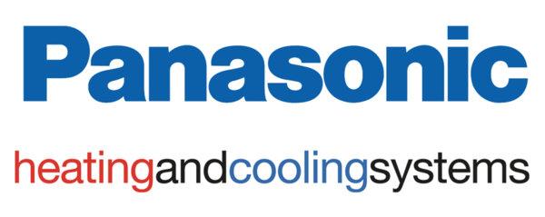 Panasonic Изображение