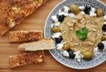 3 Ефектни рецепти за хумус