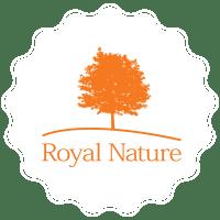Royal Nature