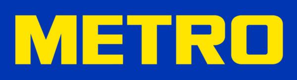 График на дегустациите на Torfellini в МЕТРО до края на 2018 г.