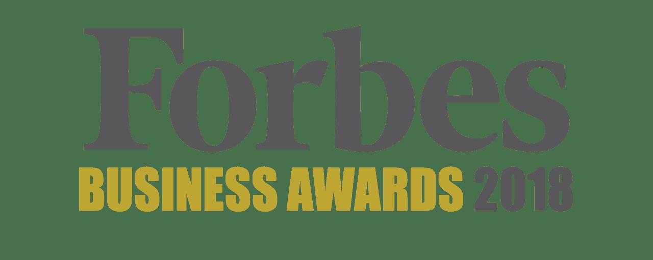 Torfellini е финалист в конкурсът Forbes Business Awards 2018