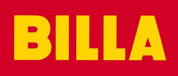 График на дегустациите на Torfellini в BILLA до края на 2018 г.