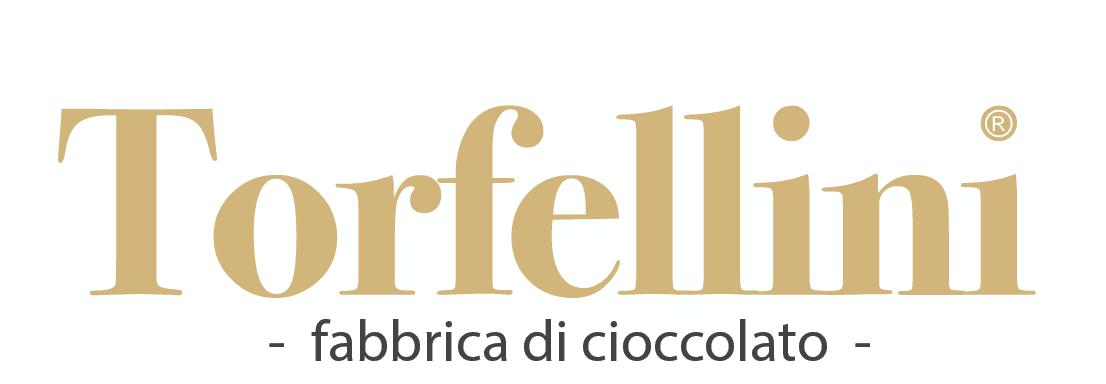 torfellini
