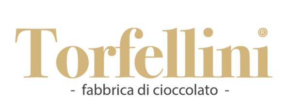Хрупкави гофрети с Torfellini