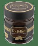 Crema Cacao Fondente