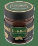 Cacao & Nocciola