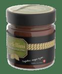 Cacao e Pistacchio