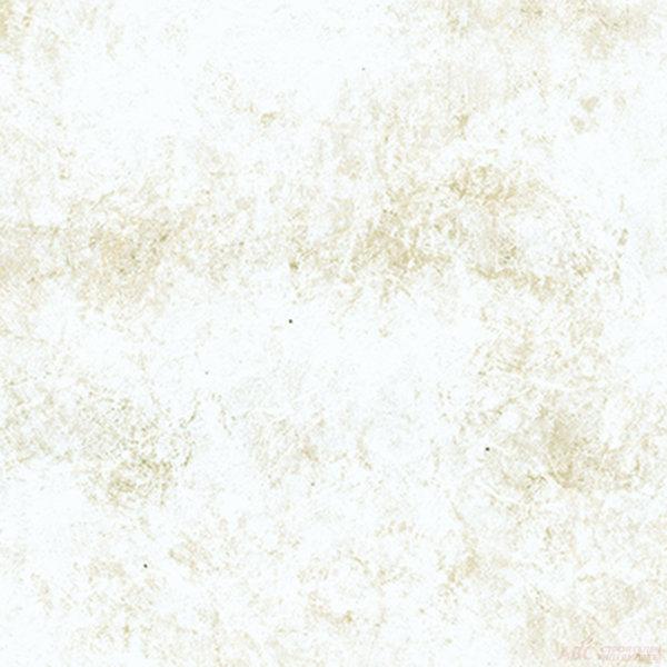 ТАПЕТ БЕСТСЕЛЪР МАЗИЛКА БЕЖ 1044063-1