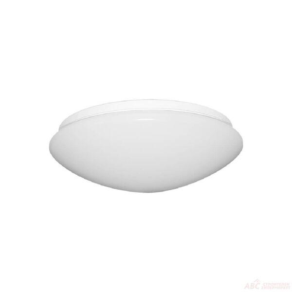 VIVALUX ПЛАФОНИЕРА CHIARA LED 15W CL 4000K 3427