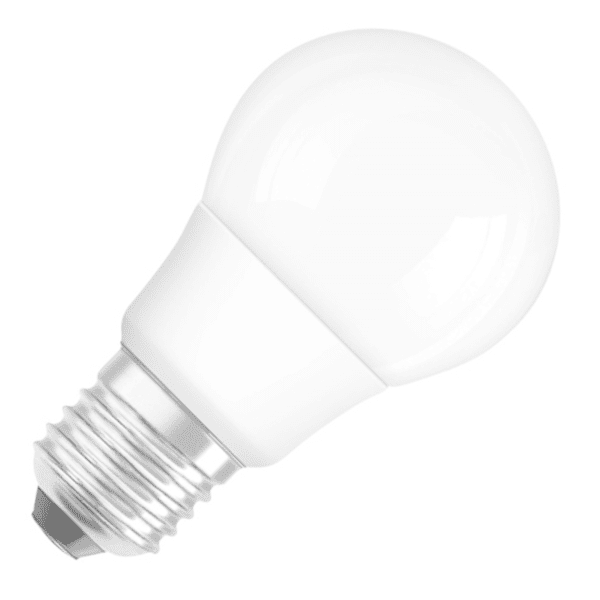 LED КРУШКА VALUE CLA60 9.5W