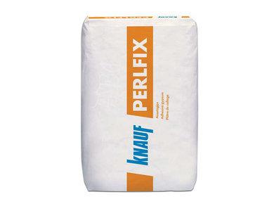PERLFIX -ЛЕПИЛО 25 кг KNAUF